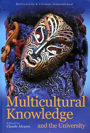 Multicultural knowledge