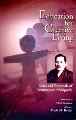 Education for creative living