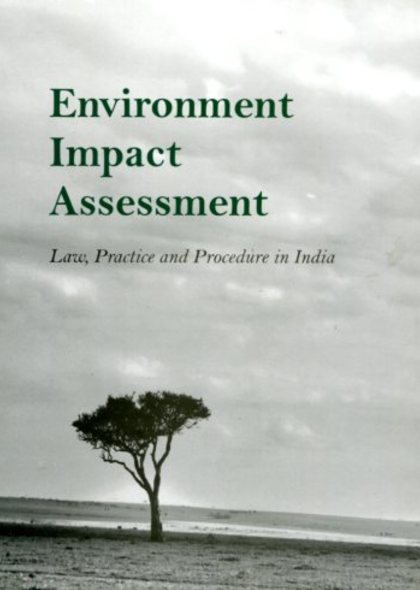 Large environment impact assessment