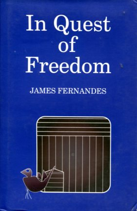 In quest of freedom
