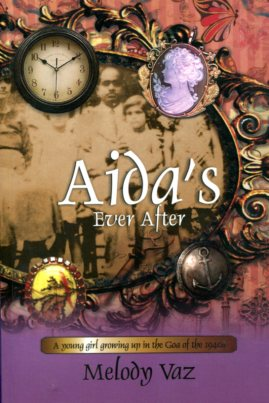 Aidas ever after
