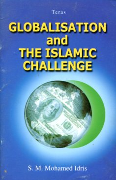 Globalisation and the islamic challenge