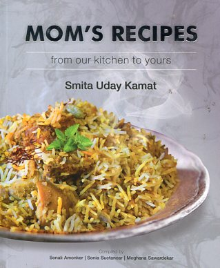 Mom recipes002
