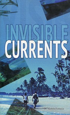 Invisible currents003