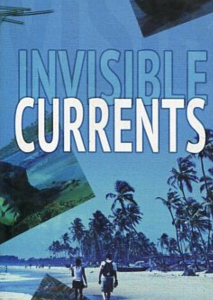 Large invisible currents003